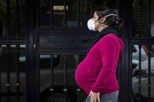 Los cinco grupos que no podrán recibir la vacuna contra el coronavirus