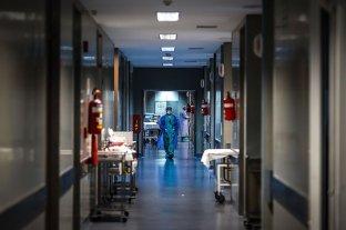 Registraron este domingo 110 nuevas muertes por coronavirus en Argentina -  -