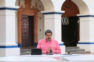 Comenzó la excarcelación de los indultados por Nicolás Maduro