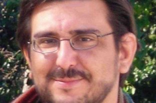 """Sergio Morresi: """"La aspiración por un orden jerárquico es lo que hoy aglutina a las derechas"""""""