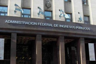 AFIP le pide más datos a las empresas para fiscalizar maniobras de evasión y elusión