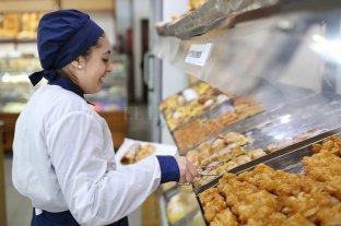 Empleo: una oportunidad para los santafesinos y las empresas