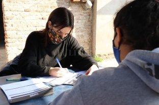 Se firmó el convenio entre Nación y Santa Fe por el ReNaTEP