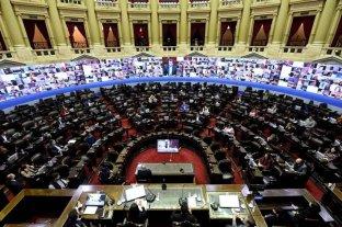 Diputados convierte en ley el proyecto de promoción a la actividad turística