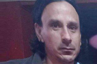 Buscan a un hombre que desapareció el viernes pasado en Concordia
