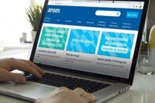 ANSES dispuso de un sitio para chequear si estás habilitado para comprar dólares -