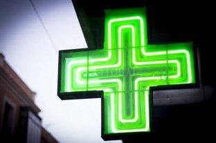 Farmacéuticos santafesinos piden ser vacunados contra el Covid-19