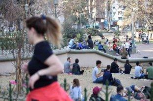 Córdoba registró más de 700 nuevos casos de coronavirus