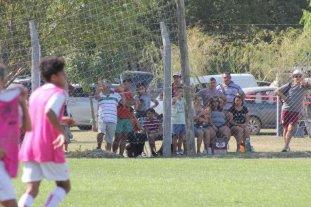 Cosmos FC cumple con el sueño de la casa propia