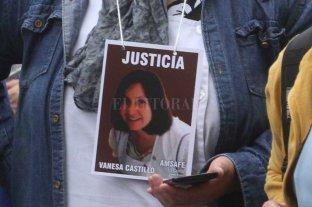 Seño Vane: piden a la Suprema Corte la televisación del juicio