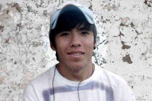 Caso Astudillo: citaron a declarar a la exnovia y a dos amigos