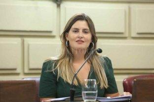 Covid: más legisladores y empleados aislados