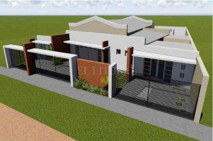 Renovarán las instalaciones del SUM Comunal de Pilar