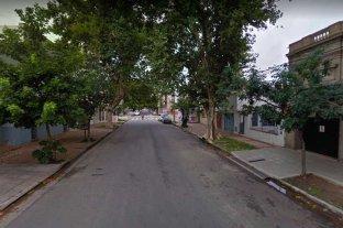 "Desactivaron una fiesta ""ilegal"" en barrio Candioti"