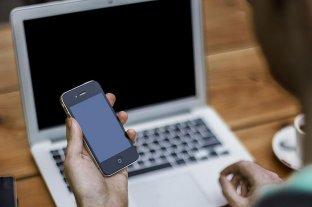 En enero aumentarían un 20% las tarifas de internet, cable y telefonía