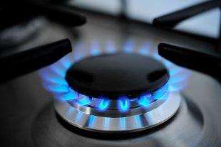 Bajará el gas en Reconquista, Avellaneda, Tostado y Rufino