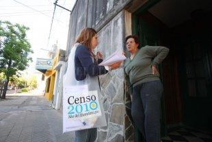 El Censo nacional 2020 será postergado y se realizaría una vez finalizada la pandemia del coronavirus