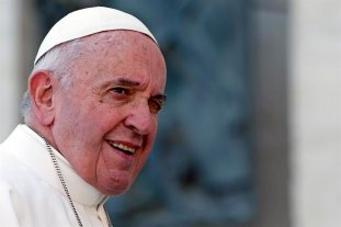 """El papa Francisco dará un mensaje a América Latina sobre """"los escenarios de la pandemia"""""""