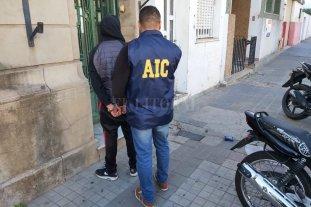 Prisión preventiva para el joven investigado por un homicidio ocurrido en febrero en la costanera santafesina