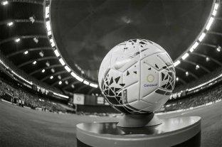 Mundial Qatar 2022: las eliminatorias de las Concacaf se postergan para 2021