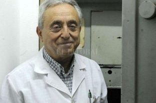 """Pedro Cahn dijo que Rosario """"ya apretó el botón rojo"""" por el coronavirus"""