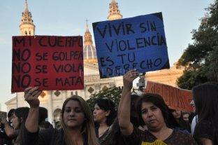 Nación creó el programa Acompañar, una ayuda económica para víctimas de violencia de género