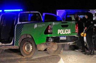 Mataron a una mujer para robarle el celular en Cañuelas