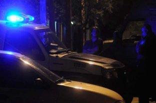 Triple crimen en Buenos Aires con serias sospechas de venganza narco