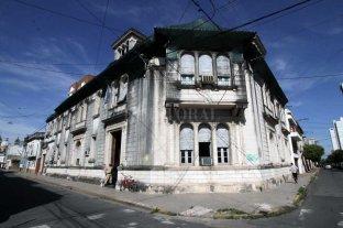 Un juez federal respondió las acusaciones de Marcelo Sain