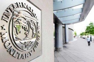Gobierno y FMI comenzaron las negociaciones para refinanciar la deuda