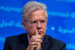 El FMI analiza el Presupuesto 2021 y las nuevas medidas cambiarias anunciadas por el Banco Central