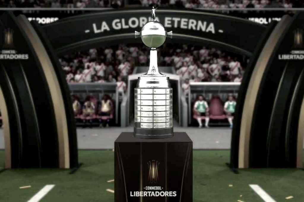 La tienen complicada. El jueves de la semana que viene, los cinco equipos argentinos que participan en la Copa Libertadores tendrán que enfrentar no sólo a sus rivales de turno, sino también a la desventaja deportiva por la demora que tuvieron en comenzar los entrenamientos.    Crédito: Archivo