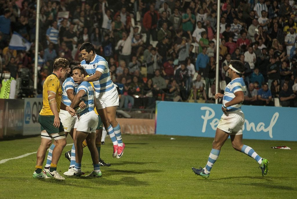 Imagen ilustrativa. Crédito: Prensa Pumas