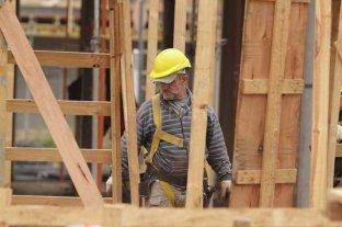 Todo para arriba: inflación, precios mayoristas y costo de construcción
