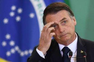 Brasil superó los cinco millones de casos de coronavirus