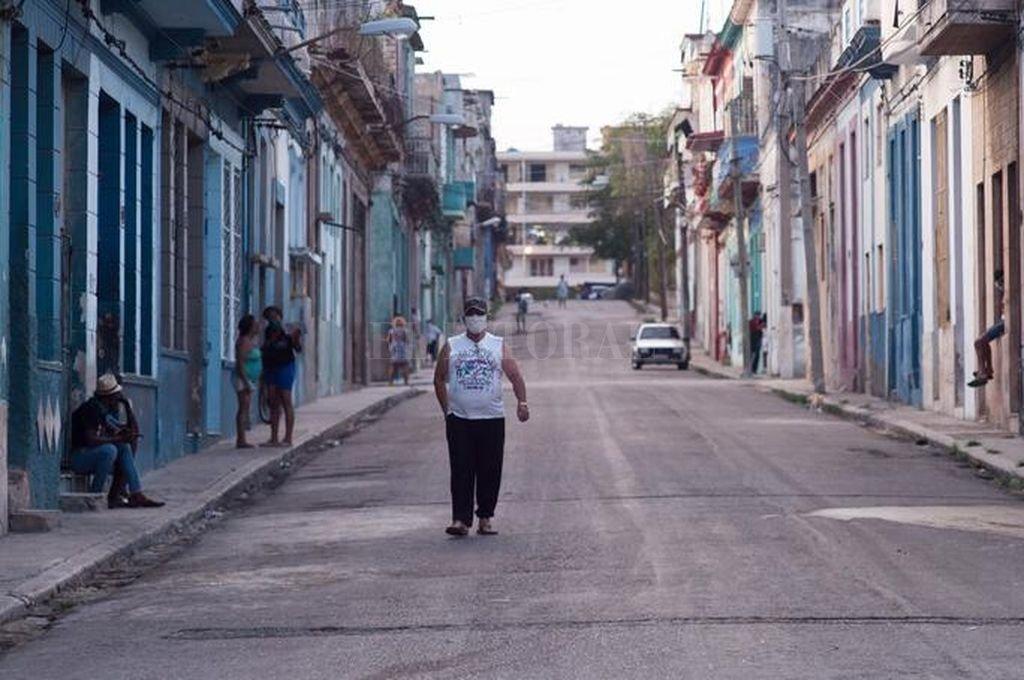 Crédito: ADN Cuba