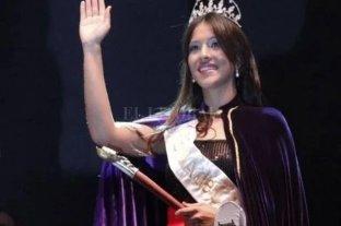 San Juan: detuvieron a una ex Reina de la Capital en una fiesta clandestina VIP
