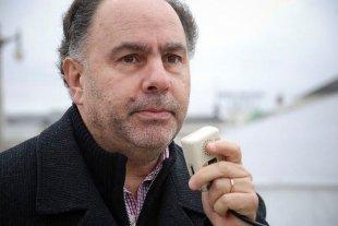 Falleció Mario Cafiero, tío del jefe de Gabinete