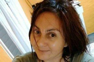 Comienza el juicio por el femicidio de la maestra Vanesa Castillo
