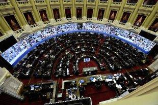 El Gobierno envía el proyecto de presupuesto 2021 al Congreso: Las principales estimaciones
