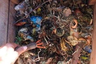El municipio de Rincón consolida estrategias para optimizar la gestión de los residuos