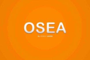 Se lanzó OSEA, un nuevo punto  de encuentro para los jóvenes
