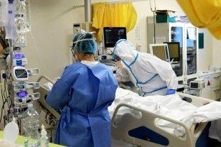 Covid-19: España recibirá en diciembre 3,1 millones de dosis de vacunas