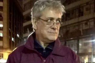 Coronavirus: murió el actor Hugo Asencio tras dar positivo