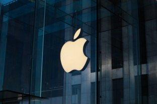 Apple presenta este martes nuevos productos
