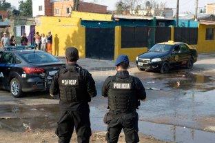 Rosario sangra: 17 homicidios en los primeros 15 días de septiembre
