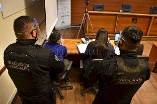 Femicidio de Vanesa Castillo: declararon las docentes
