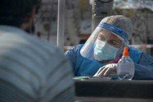 San Javier confirma 2 nuevos casos de Coronavirus