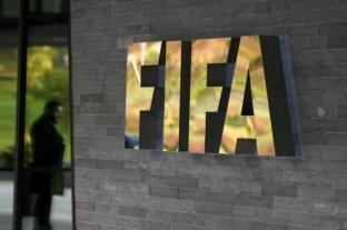 La FIFA anunció que no reconocerá una Superliga Europea ideada por algunos clubes