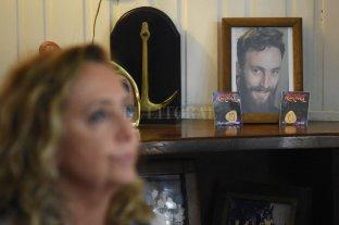 """""""Los silencios se agrandaron"""", asegura la madre de Julio Cabal"""